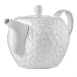 чайник заварочный WALMER Crystal 780мл фарфор