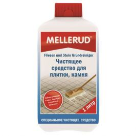 средство чистящее MELLERUD д/плитки и камня 1л