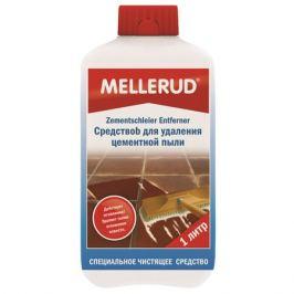 средство чистящее MELLERUD д/удаления цементной пыли 1л