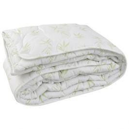одеяло ВОЛШЕБНАЯ НОЧЬ 140х205см бамбук 50%, арт.730677