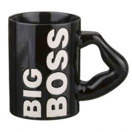 кружка LEFARD Big Boss 800мл керамика