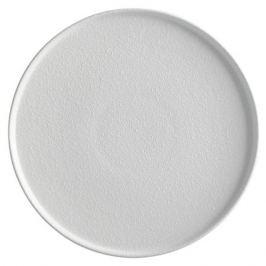 тарелка обеденная MAXWELL&WILLIAMS Икра белая, 26,5см, фарфор