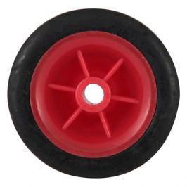 колесо пластиковое 65мм
