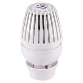 головка термостатическая GEKON с встроенным датчиком
