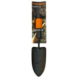 насадка-совок посадочный FISKARS QuikFit 31,8х6см