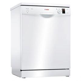 машина посудомоечная BOSCH SMS24AW01R 60см 12комп.4прог.бел.