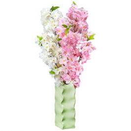 растение искусственное ветка Сакура 105см цвет в асс-те