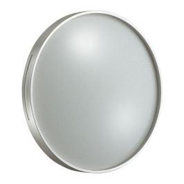 светильник светодиодный SONEX Geta Silver LED 48Вт серебряный