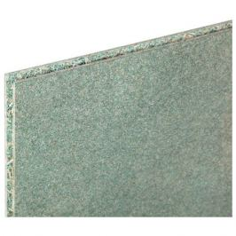 плита ДСП шпунт. 1830х600х18мм Quick Deck Professional влагостойкая