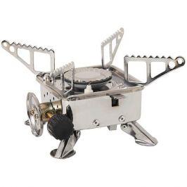 плита газовая портативная CRAB TM-300