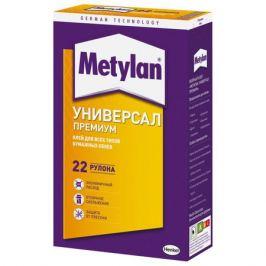 клей обойный METYLAN Универсал Премиум 500г, арт.1035161
