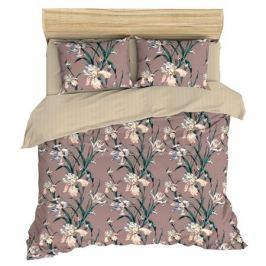 постельное белье 2сп ВАСИЛИСА Мильфлер 834 сатин 4 нав.50х70 и 70х70см, арт.193158