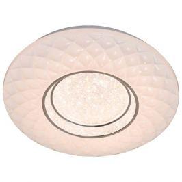 светильник светодиодный ESCADA Grace LED 1Х80Вт белый