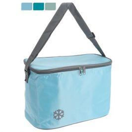 сумка-холодильник 30х16х21,5см 8л