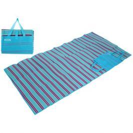 коврик для пикника ECOS Lines 90х180см полипропилен