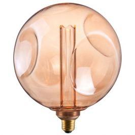 лампа филаментная HIPER Vein 4Вт E27 250Лм 2000/3000/4000K CG200 шар
