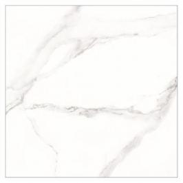плитка напольная 42х42 ARABESCATO Bianco, белая
