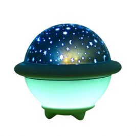 светильник ночник ARTSTYLE Звездное небо LED 120Лм 3000/6000К белый