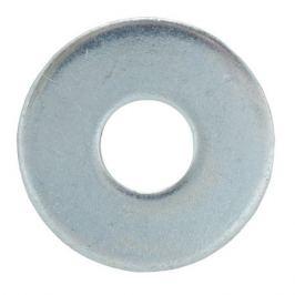 шайба кузовная DIN9021 D6x20 20 шт