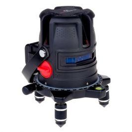 нивелир лазерный ADA ProLiner 4V 20м