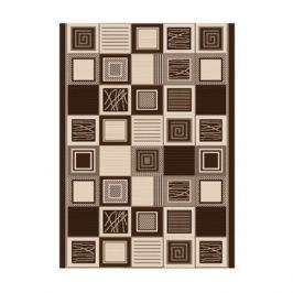 дорожка ковровая Naturalle 911/19 1,5м коричневая