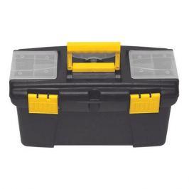 ящик для инструментов UGO LOKS 22