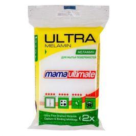 губка LION MamaUltimate меламин