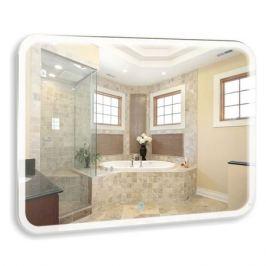 зеркало для ванной Стив 91,5х68,5 см сенсорный выключатель