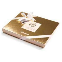 Конфеты elit 1924 Gourmet «Золото» шоколадное ассорти, 350 г