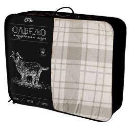 Одеяло «Магия Сна», шерсть ангорской козы, 200х220 см