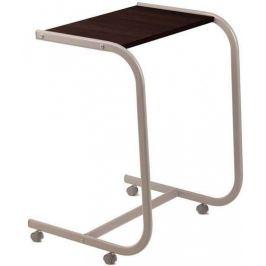 Стол для ноутбука «Практик-1», венге