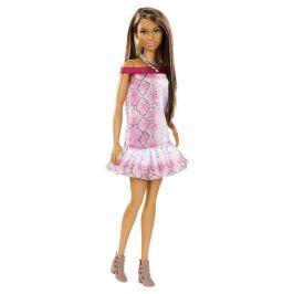 Кукла из серии Игра с модой Barbie, FGV00