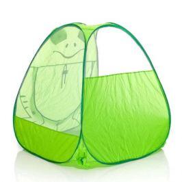 Игровая палатка Лягушонок 100х100х98см