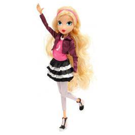 Кукла «Роуз» Королевская академия