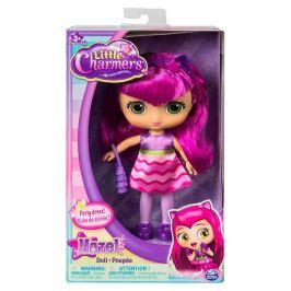 Кукла «Хэйзл» Little Charmers
