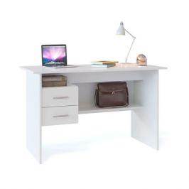 Стол письменный с тумбой «СПм-07.1Б»