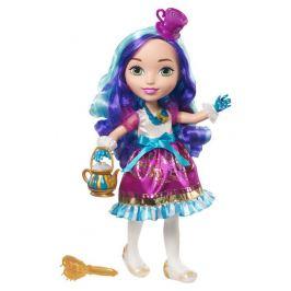 Кукла «Принцесса Меделин Хеттер» Ever After High
