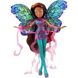 Кукла Winx Club «Лейла. Дримикс»