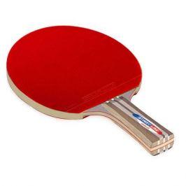 Ракетка для настольного тенниса Start Line Level 600 (коническая)