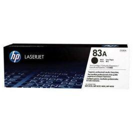 Картридж HP 83A CF283A