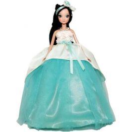 Кукла «Лазурная Волна» Sonya Rose