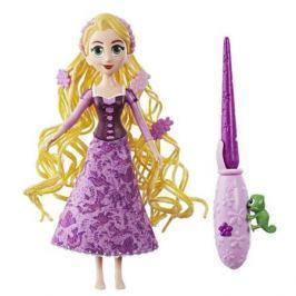 Кукла Рапунцель с набором для укладки Disney Princess E01810