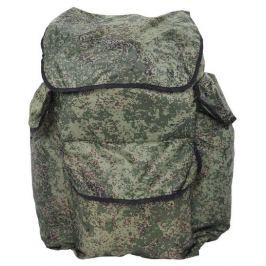 Рюкзак туристический, 50л