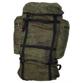 Рюкзак туристический, 100л