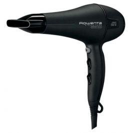 Фен Rowenta CV7810F0 Signature Pro