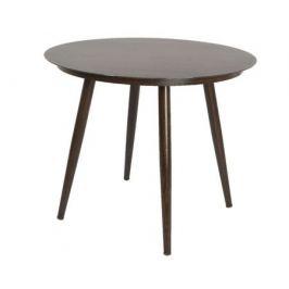 Столик круглый «Палермо»