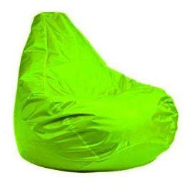 Кресло-мешок «Стандарт ХL», лимонный, 90х130