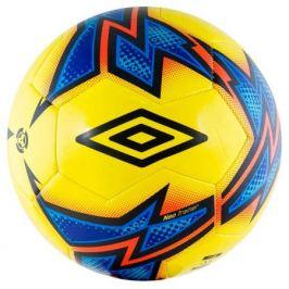 Мяч футбольный Umbro Neo Futsal Liga, размер 4
