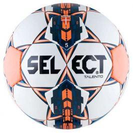 Мяч футбольный Select Talento, размер 5