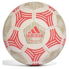 Мяч футбольный Adidas Tango Sala, размер 4